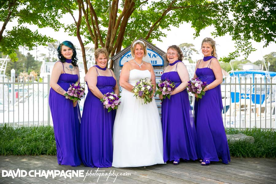 20140518-david-champagne-photography-virginia-beach-wedding-photographers-yacht-club-at-marina-shores-weddings-virginia-beach-resort-hotel-weddings-_0027