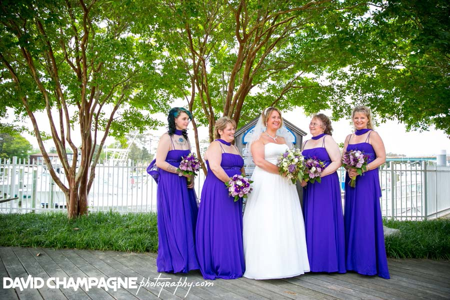 20140518-david-champagne-photography-virginia-beach-wedding-photographers-yacht-club-at-marina-shores-weddings-virginia-beach-resort-hotel-weddings-_0028