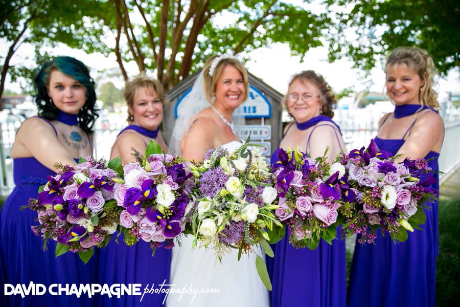 20140518-david-champagne-photography-virginia-beach-wedding-photographers-yacht-club-at-marina-shores-weddings-virginia-beach-resort-hotel-weddings-_0029