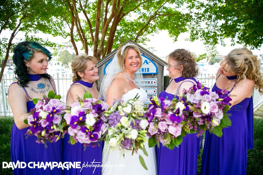 20140518-david-champagne-photography-virginia-beach-wedding-photographers-yacht-club-at-marina-shores-weddings-virginia-beach-resort-hotel-weddings-_0030