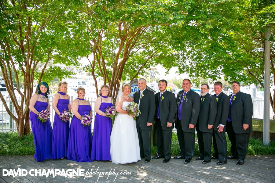 20140518-david-champagne-photography-virginia-beach-wedding-photographers-yacht-club-at-marina-shores-weddings-virginia-beach-resort-hotel-weddings-_0032