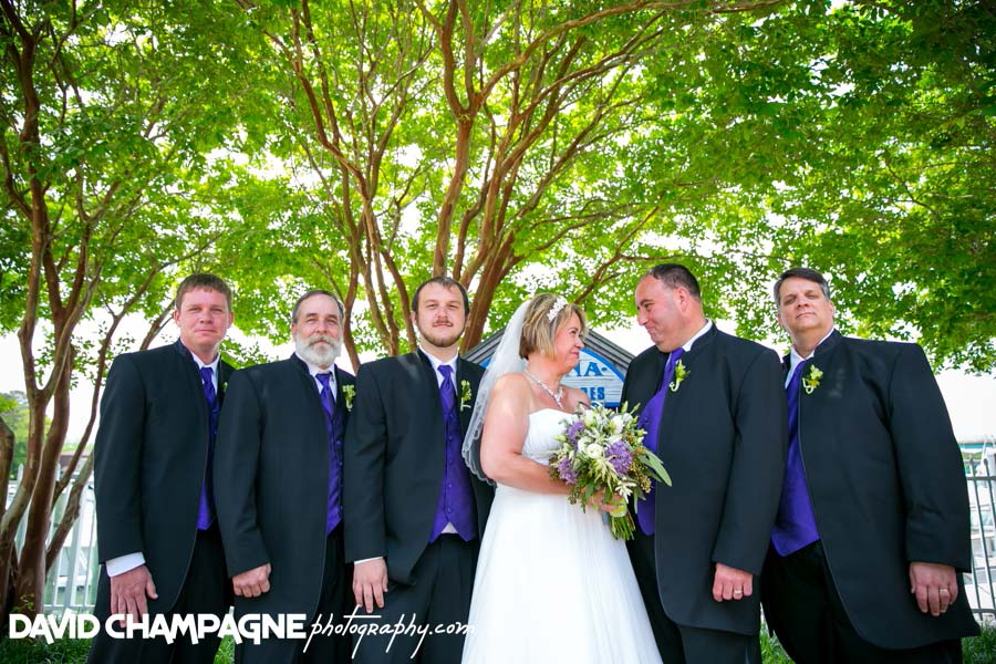 20140518-david-champagne-photography-virginia-beach-wedding-photographers-yacht-club-at-marina-shores-weddings-virginia-beach-resort-hotel-weddings-_0035
