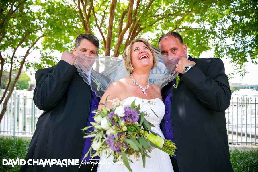 20140518-david-champagne-photography-virginia-beach-wedding-photographers-yacht-club-at-marina-shores-weddings-virginia-beach-resort-hotel-weddings-_0036