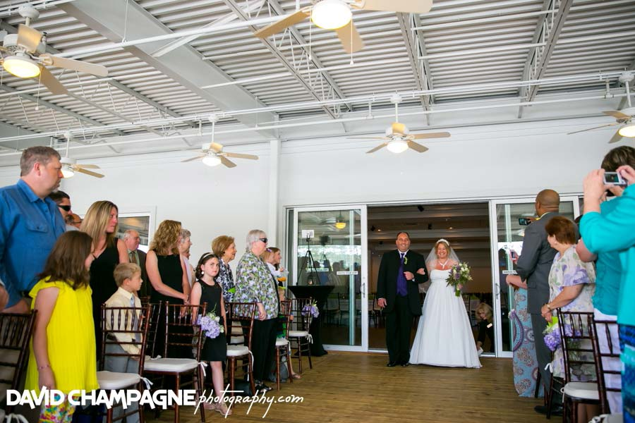 20140518-david-champagne-photography-virginia-beach-wedding-photographers-yacht-club-at-marina-shores-weddings-virginia-beach-resort-hotel-weddings-_0043