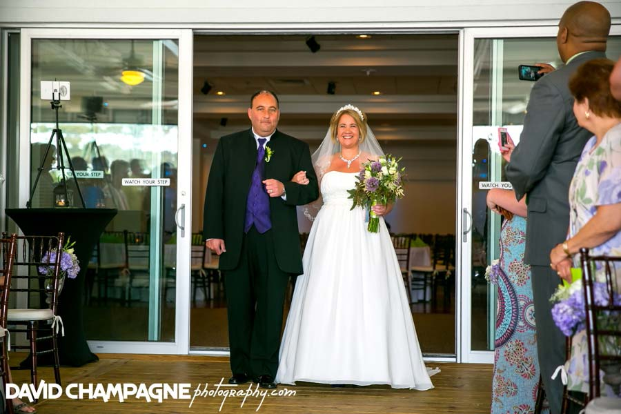 20140518-david-champagne-photography-virginia-beach-wedding-photographers-yacht-club-at-marina-shores-weddings-virginia-beach-resort-hotel-weddings-_0044