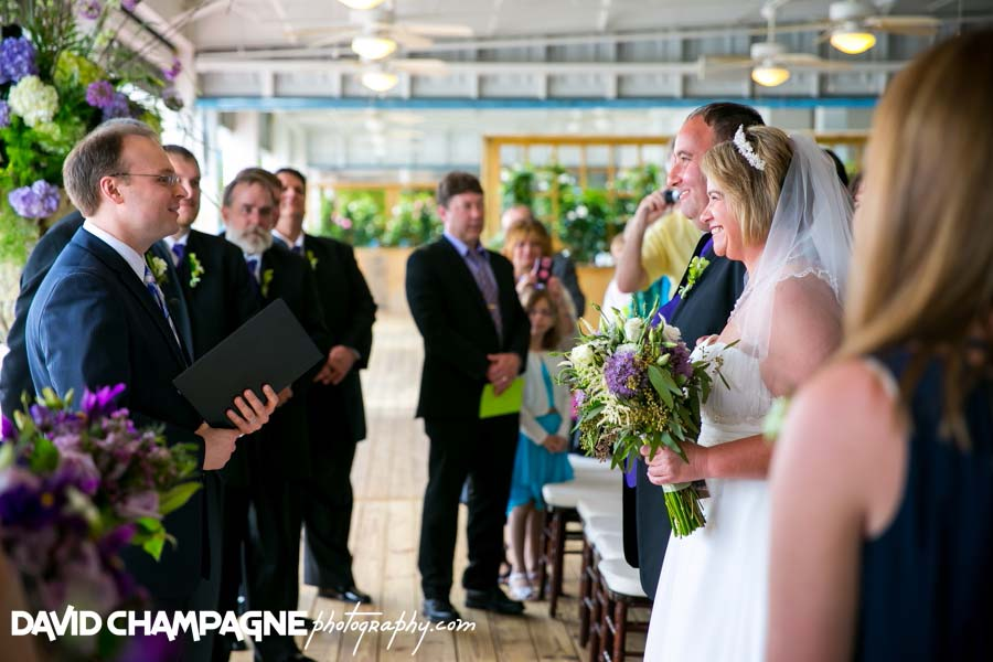 20140518-david-champagne-photography-virginia-beach-wedding-photographers-yacht-club-at-marina-shores-weddings-virginia-beach-resort-hotel-weddings-_0045