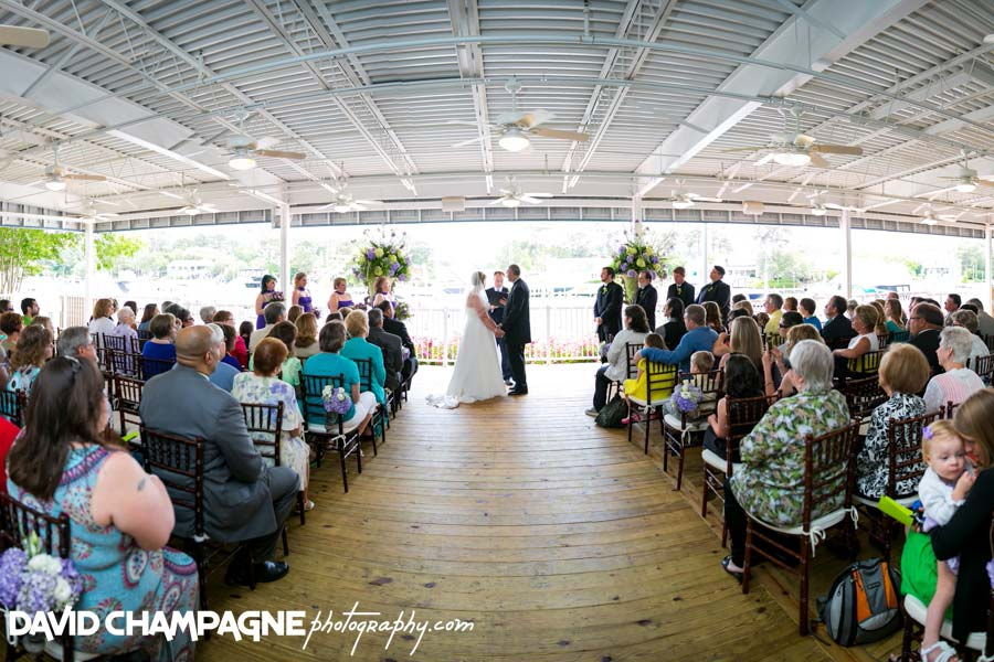 20140518-david-champagne-photography-virginia-beach-wedding-photographers-yacht-club-at-marina-shores-weddings-virginia-beach-resort-hotel-weddings-_0046