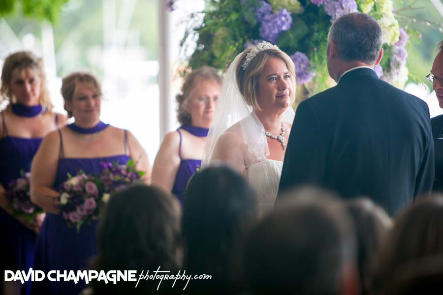 20140518-david-champagne-photography-virginia-beach-wedding-photographers-yacht-club-at-marina-shores-weddings-virginia-beach-resort-hotel-weddings-_0047