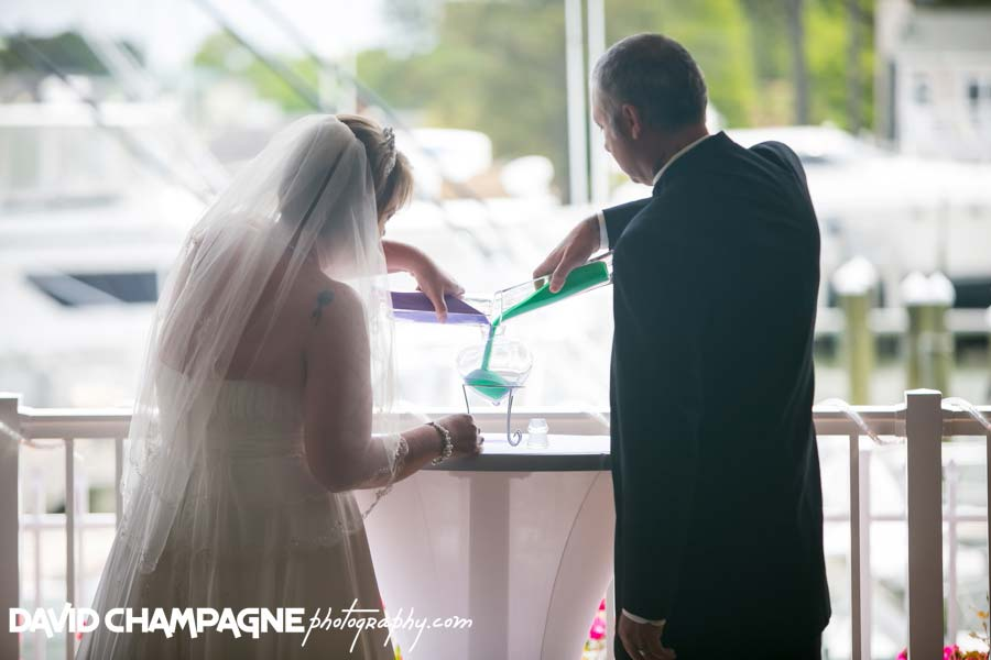20140518-david-champagne-photography-virginia-beach-wedding-photographers-yacht-club-at-marina-shores-weddings-virginia-beach-resort-hotel-weddings-_0048