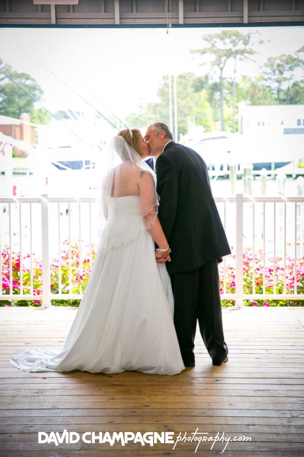 20140518-david-champagne-photography-virginia-beach-wedding-photographers-yacht-club-at-marina-shores-weddings-virginia-beach-resort-hotel-weddings-_0049