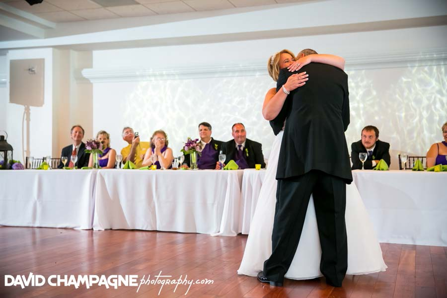 20140518-david-champagne-photography-virginia-beach-wedding-photographers-yacht-club-at-marina-shores-weddings-virginia-beach-resort-hotel-weddings-_0061