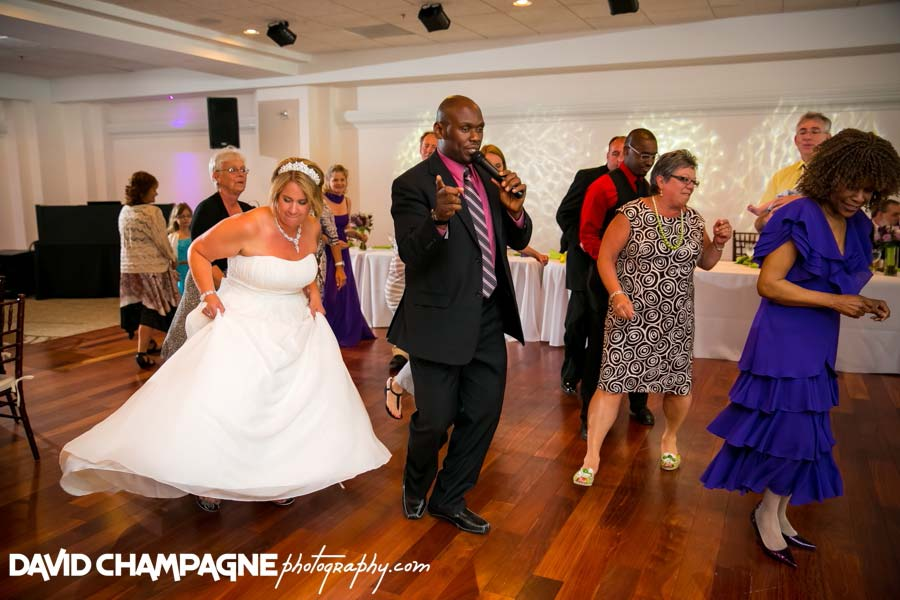 20140518-david-champagne-photography-virginia-beach-wedding-photographers-yacht-club-at-marina-shores-weddings-virginia-beach-resort-hotel-weddings-_0063