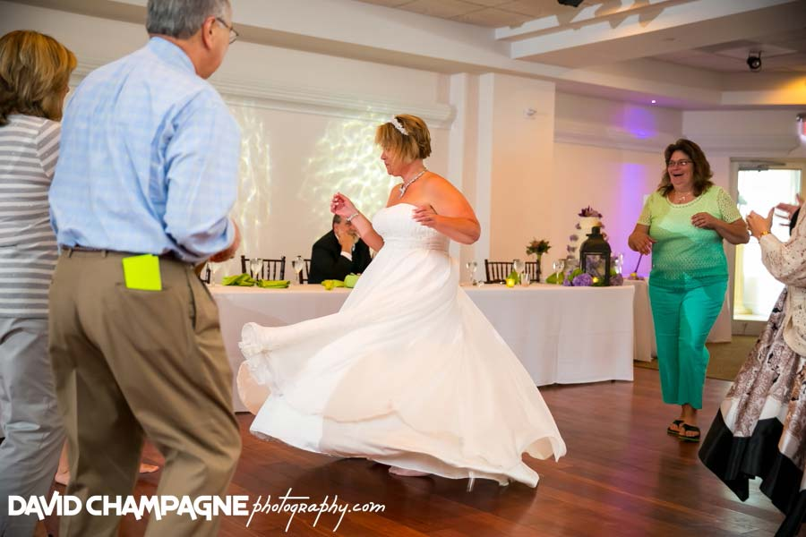 20140518-david-champagne-photography-virginia-beach-wedding-photographers-yacht-club-at-marina-shores-weddings-virginia-beach-resort-hotel-weddings-_0064