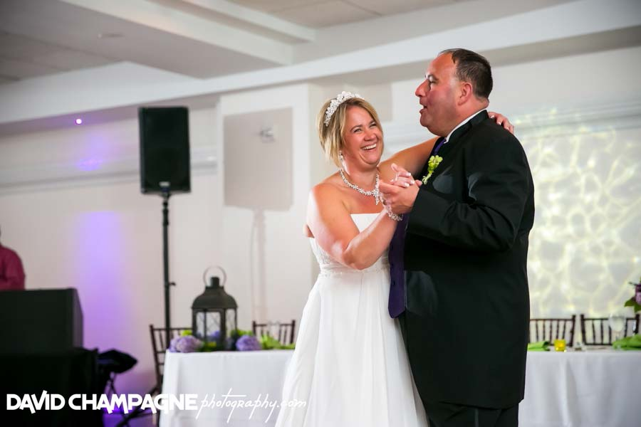 20140518-david-champagne-photography-virginia-beach-wedding-photographers-yacht-club-at-marina-shores-weddings-virginia-beach-resort-hotel-weddings-_0065