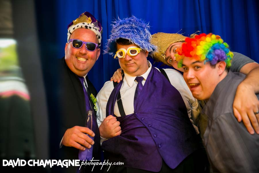 20140518-david-champagne-photography-virginia-beach-wedding-photographers-yacht-club-at-marina-shores-weddings-virginia-beach-resort-hotel-weddings-_0066
