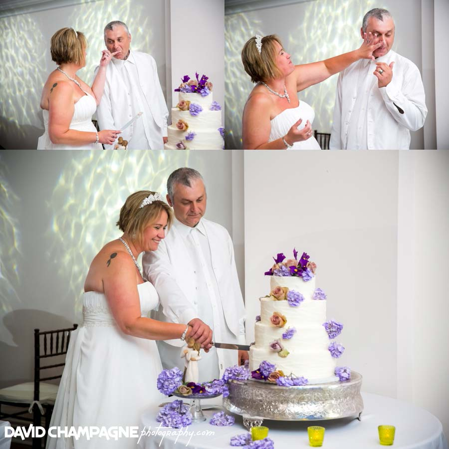20140518-david-champagne-photography-virginia-beach-wedding-photographers-yacht-club-at-marina-shores-weddings-virginia-beach-resort-hotel-weddings-_0068