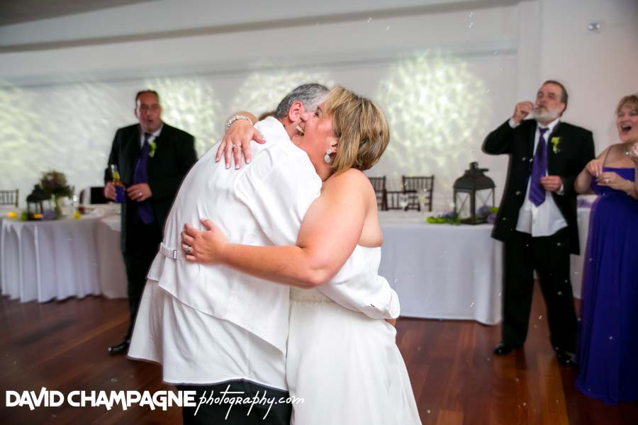 20140518-david-champagne-photography-virginia-beach-wedding-photographers-yacht-club-at-marina-shores-weddings-virginia-beach-resort-hotel-weddings-_0069