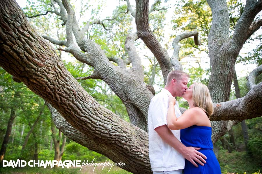 20140602-david-champagne-photography-virginia-beach-engagement-photographers-first-landing-state-park-engagement-photos-_0003