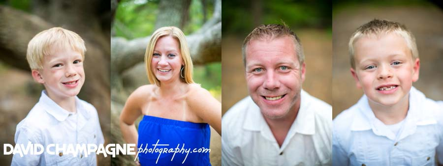 20140602-david-champagne-photography-virginia-beach-engagement-photographers-first-landing-state-park-engagement-photos-_0005