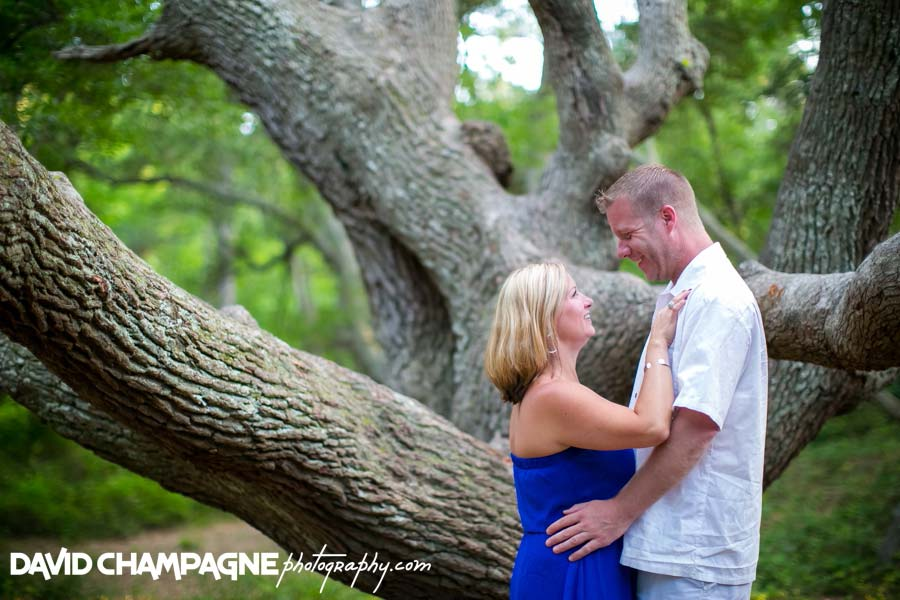 20140602-david-champagne-photography-virginia-beach-engagement-photographers-first-landing-state-park-engagement-photos-_0007