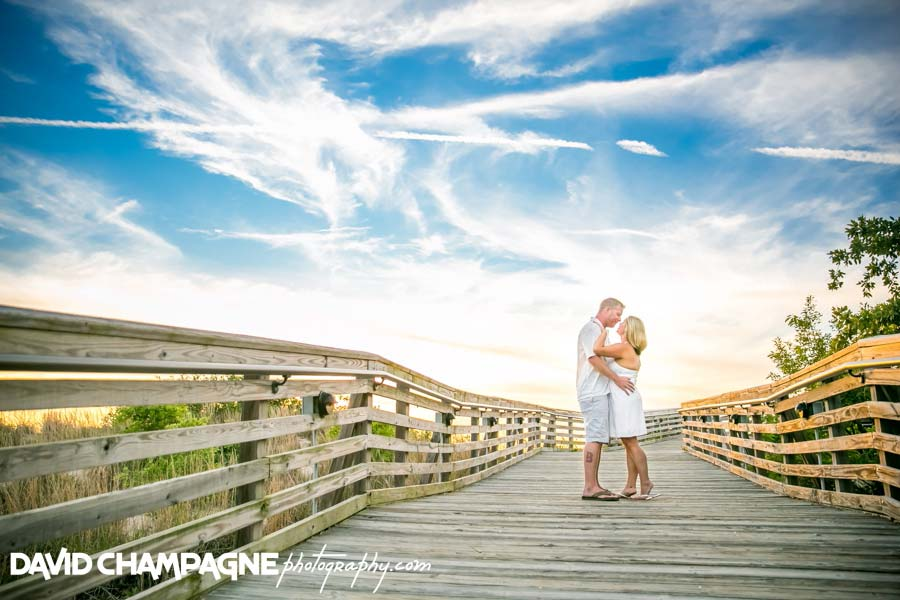20140602-david-champagne-photography-virginia-beach-engagement-photographers-first-landing-state-park-engagement-photos-_0008