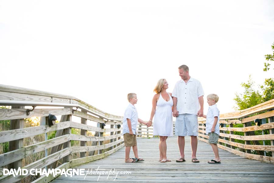 20140602-david-champagne-photography-virginia-beach-engagement-photographers-first-landing-state-park-engagement-photos-_0009