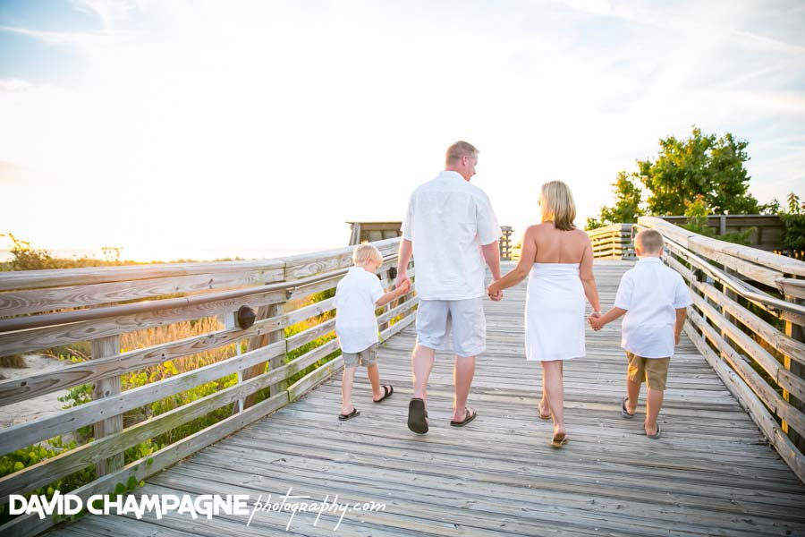 20140602-david-champagne-photography-virginia-beach-engagement-photographers-first-landing-state-park-engagement-photos-_0010