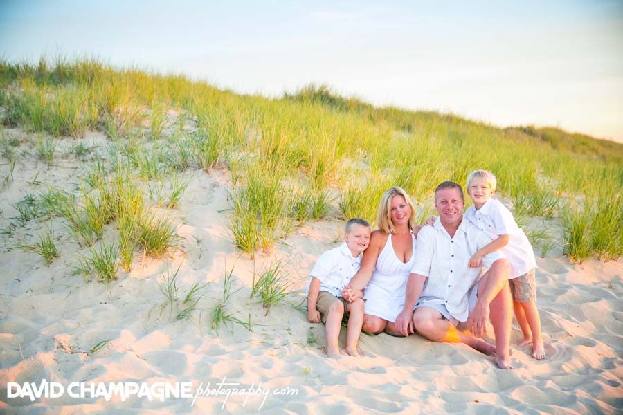 20140602-david-champagne-photography-virginia-beach-engagement-photographers-first-landing-state-park-engagement-photos-_0012
