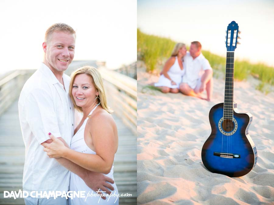 20140602-david-champagne-photography-virginia-beach-engagement-photographers-first-landing-state-park-engagement-photos-_0013