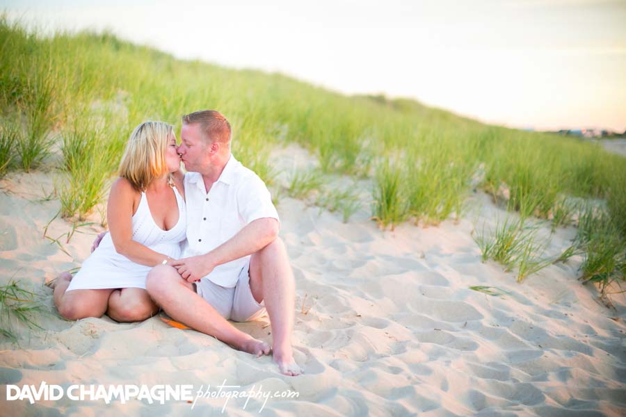 20140602-david-champagne-photography-virginia-beach-engagement-photographers-first-landing-state-park-engagement-photos-_0014