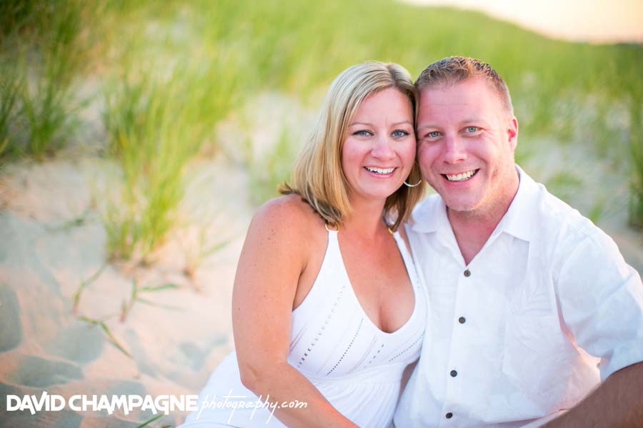 20140602-david-champagne-photography-virginia-beach-engagement-photographers-first-landing-state-park-engagement-photos-_0015