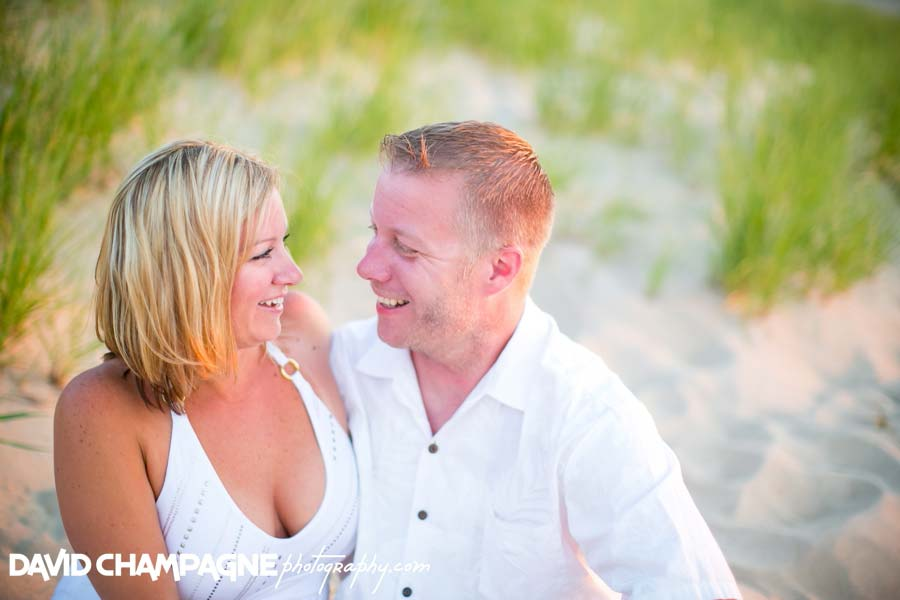 20140602-david-champagne-photography-virginia-beach-engagement-photographers-first-landing-state-park-engagement-photos-_0016