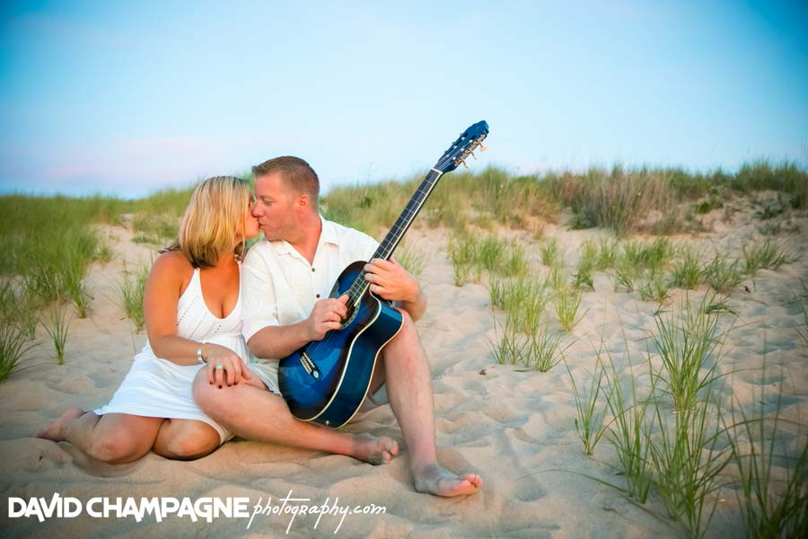 20140602-david-champagne-photography-virginia-beach-engagement-photographers-first-landing-state-park-engagement-photos-_0017