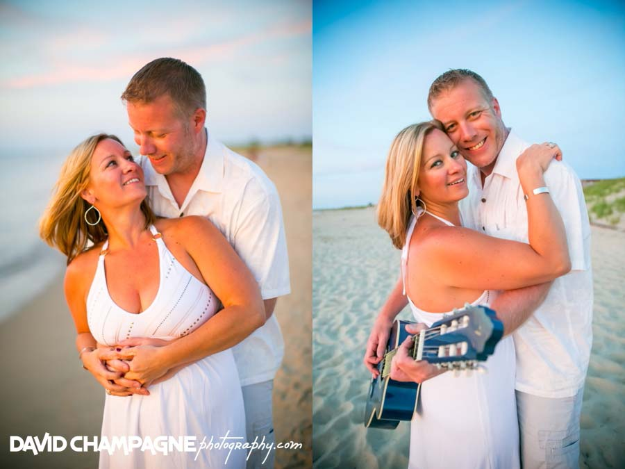 20140602-david-champagne-photography-virginia-beach-engagement-photographers-first-landing-state-park-engagement-photos-_0019