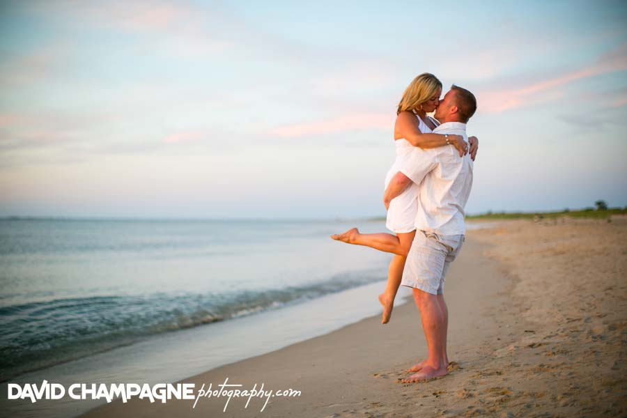 20140602-david-champagne-photography-virginia-beach-engagement-photographers-first-landing-state-park-engagement-photos-_0020