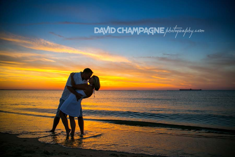 20140602-david-champagne-photography-virginia-beach-engagement-photographers-first-landing-state-park-engagement-photos-_0022