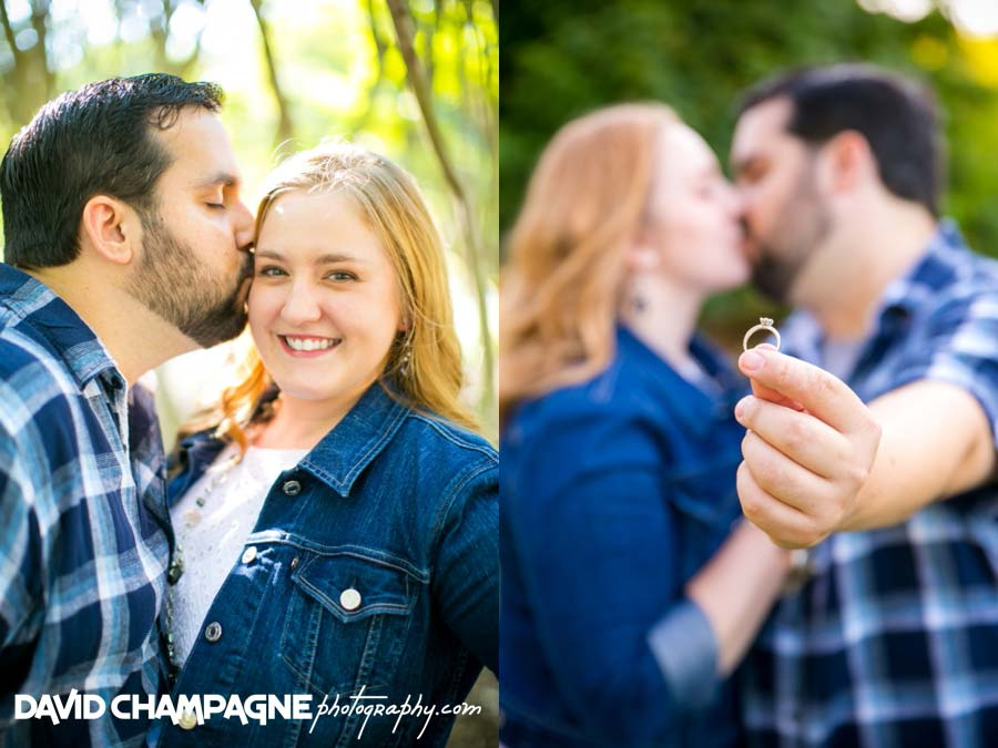 20140606-david-champagne-photography-virginia-beach-engagement-photographers-norfolk-botanical-garden-engagement-photos-_0016