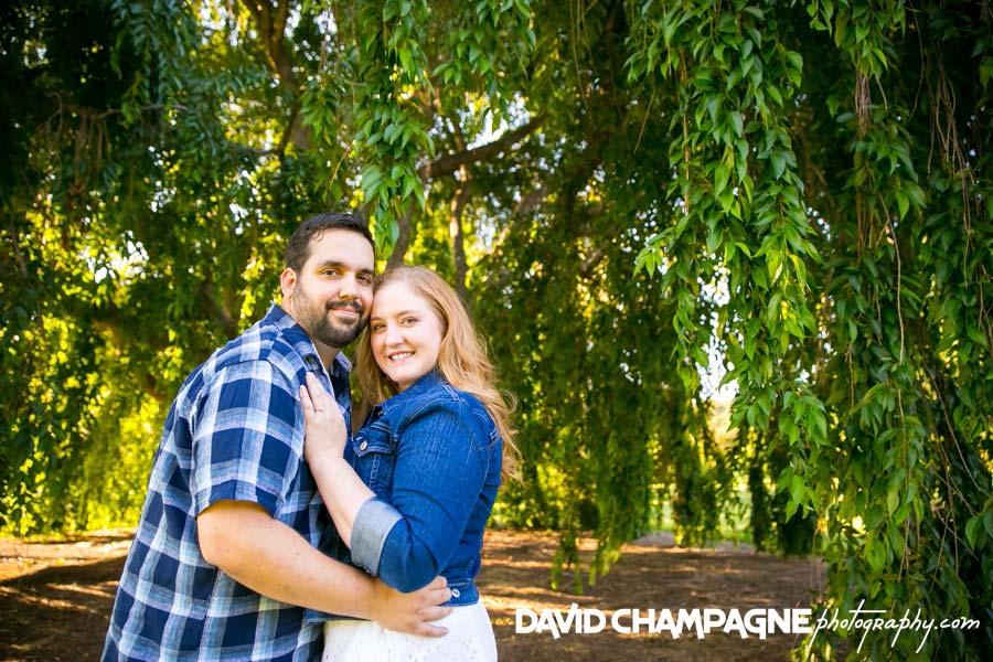 20140606-david-champagne-photography-virginia-beach-engagement-photographers-norfolk-botanical-garden-engagement-photos-_0023