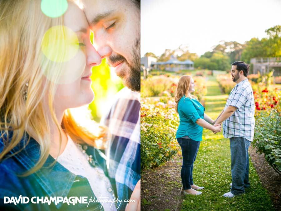 20140606-david-champagne-photography-virginia-beach-engagement-photographers-norfolk-botanical-garden-engagement-photos-_0026