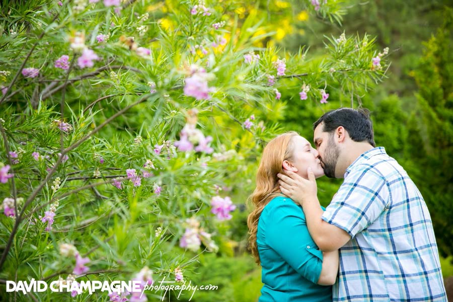 20140606-david-champagne-photography-virginia-beach-engagement-photographers-norfolk-botanical-garden-engagement-photos-_0028