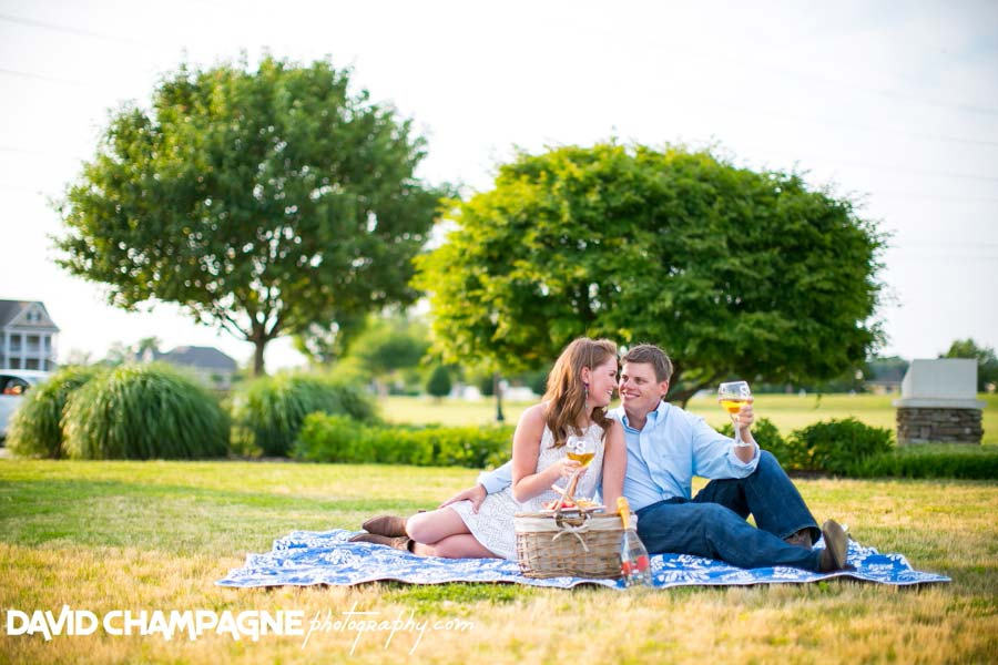 20140606-david-champagne-photography-virginia-beach-engagement-photographers-suffolk-riverfront-golf-club-engagement-towne-bank-nansemond-river-pier-engagement-photos-_0001