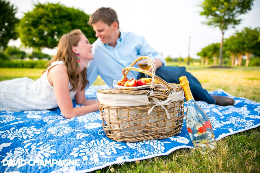 20140606-david-champagne-photography-virginia-beach-engagement-photographers-suffolk-riverfront-golf-club-engagement-towne-bank-nansemond-river-pier-engagement-photos-_0004