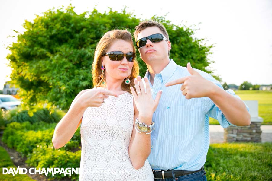 20140606-david-champagne-photography-virginia-beach-engagement-photographers-suffolk-riverfront-golf-club-engagement-towne-bank-nansemond-river-pier-engagement-photos-_0008