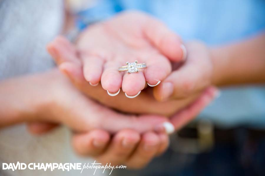 20140606-david-champagne-photography-virginia-beach-engagement-photographers-suffolk-riverfront-golf-club-engagement-towne-bank-nansemond-river-pier-engagement-photos-_0009