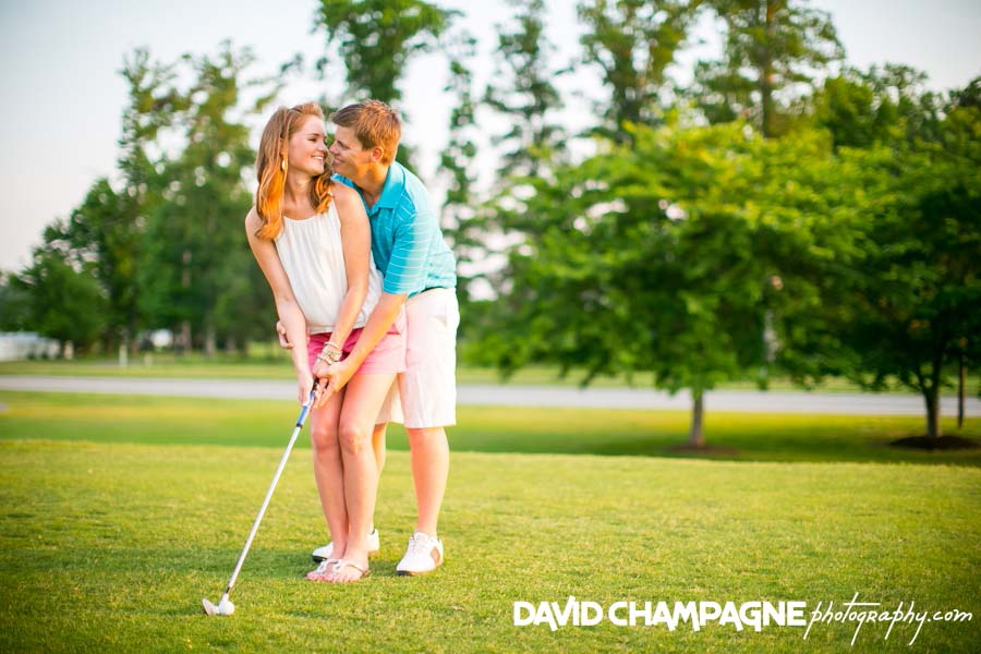 20140606-david-champagne-photography-virginia-beach-engagement-photographers-suffolk-riverfront-golf-club-engagement-towne-bank-nansemond-river-pier-engagement-photos-_0012