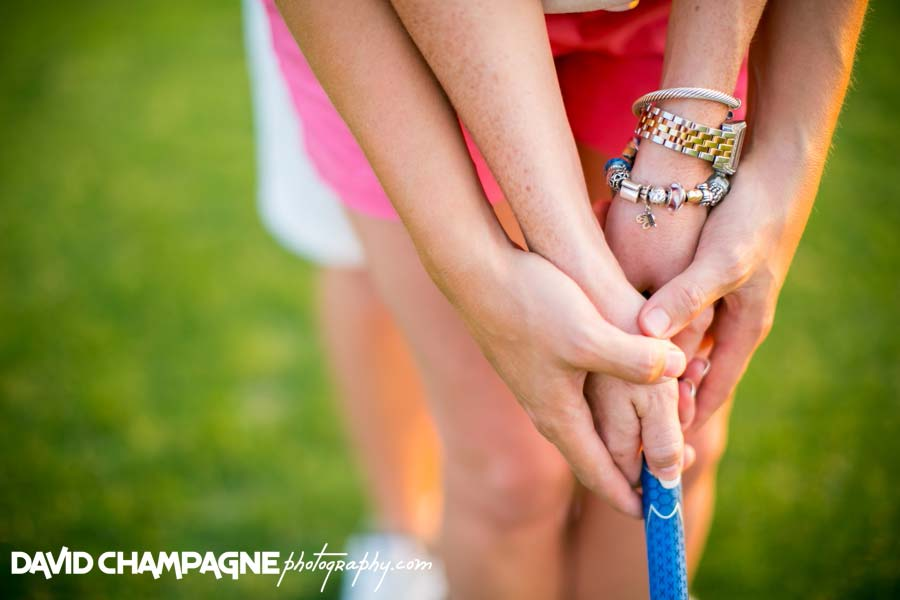 20140606-david-champagne-photography-virginia-beach-engagement-photographers-suffolk-riverfront-golf-club-engagement-towne-bank-nansemond-river-pier-engagement-photos-_0013