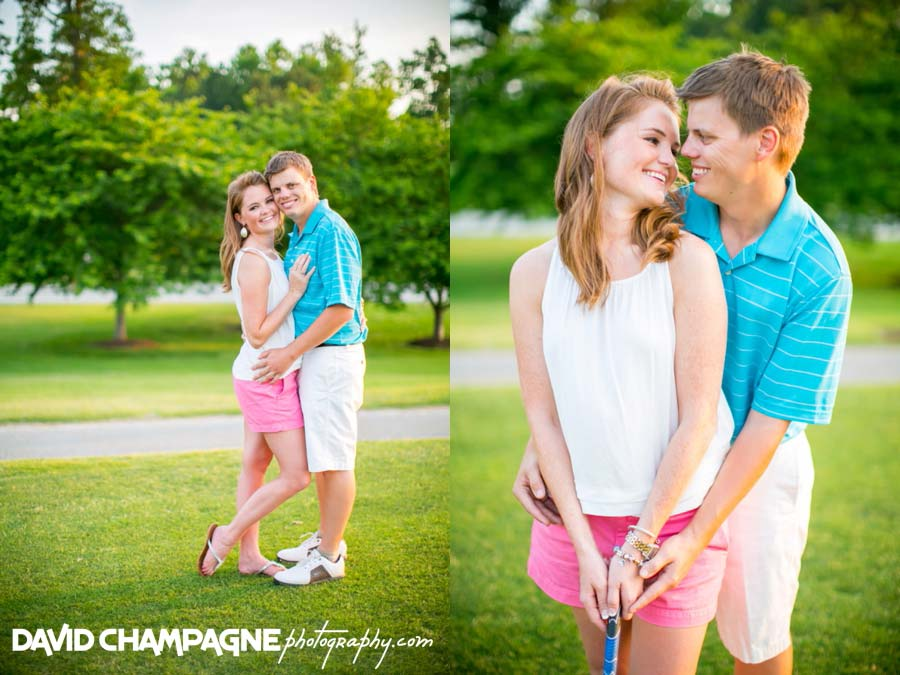 20140606-david-champagne-photography-virginia-beach-engagement-photographers-suffolk-riverfront-golf-club-engagement-towne-bank-nansemond-river-pier-engagement-photos-_0014