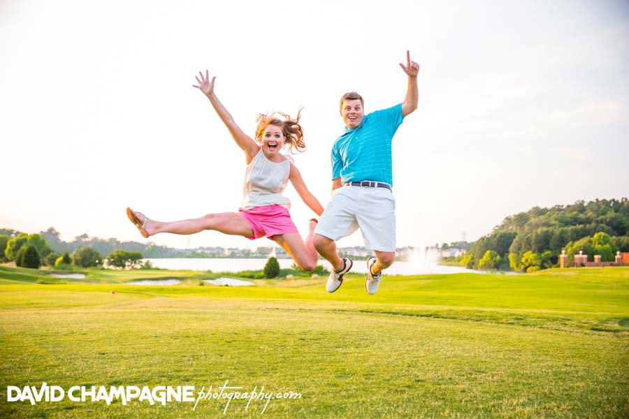 20140606-david-champagne-photography-virginia-beach-engagement-photographers-suffolk-riverfront-golf-club-engagement-towne-bank-nansemond-river-pier-engagement-photos-_0016