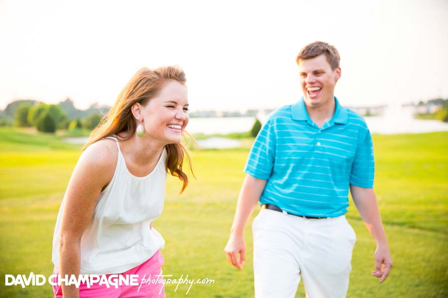 20140606-david-champagne-photography-virginia-beach-engagement-photographers-suffolk-riverfront-golf-club-engagement-towne-bank-nansemond-river-pier-engagement-photos-_0017