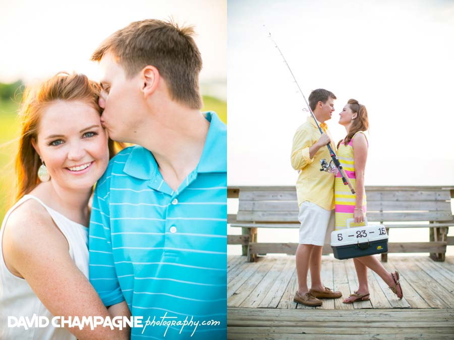 20140606-david-champagne-photography-virginia-beach-engagement-photographers-suffolk-riverfront-golf-club-engagement-towne-bank-nansemond-river-pier-engagement-photos-_0018